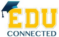 EDUconnected